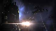 back-in-the-saddle-starcraft-ii-heart-of-the-swarm-single-player-transcript-9