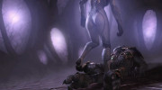 birthworld-starcraft-ii-heart-of-the-swarm-single-player-22
