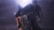 birthworld-starcraft-ii-heart-of-the-swarm-single-player-6