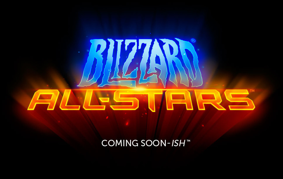 blizzard-all-stars-logo