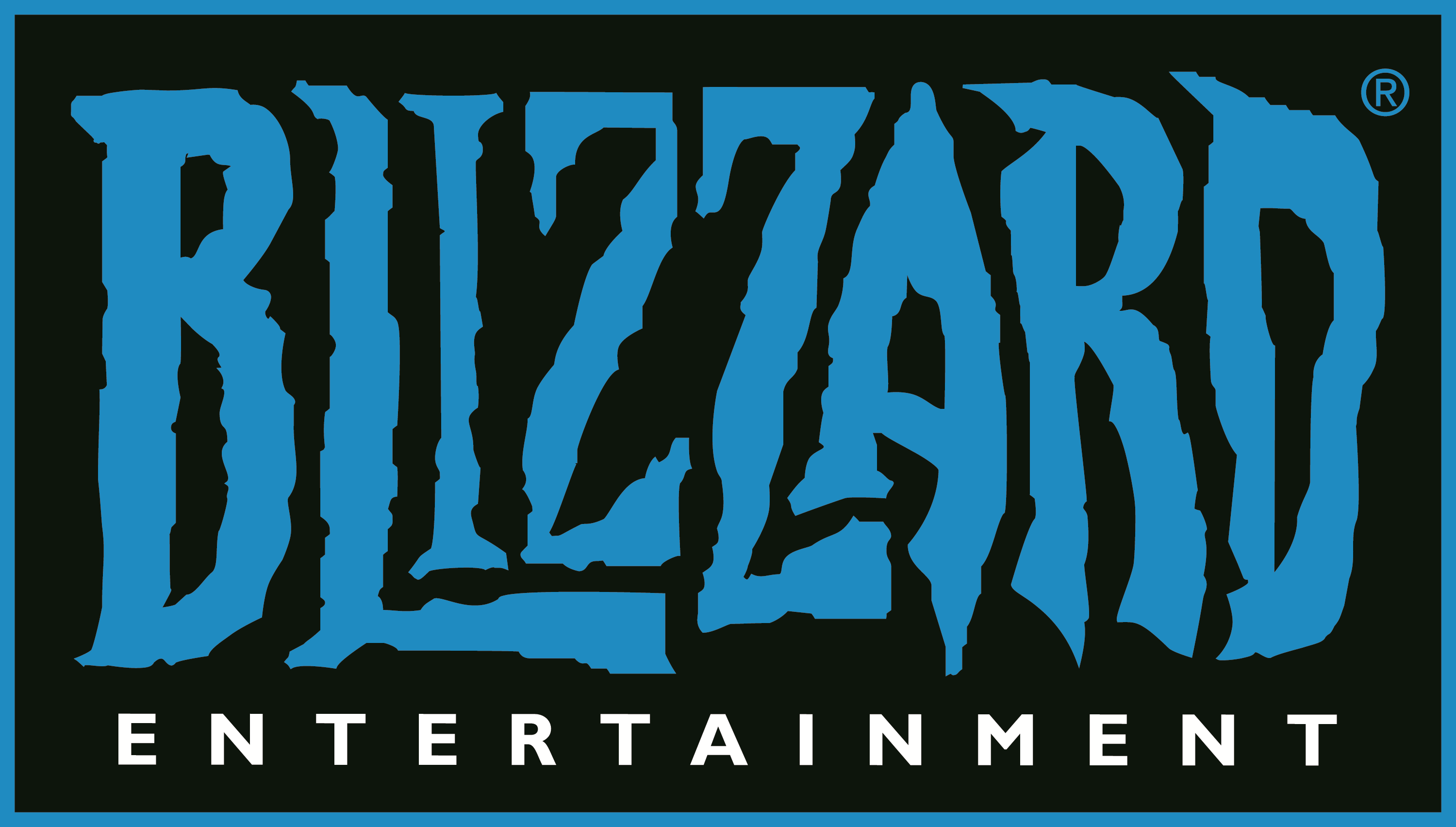 Blizzplanet everything blizzard entertainment official blizzard next gen mmo titan delayed until 2016 fandeluxe Image collections