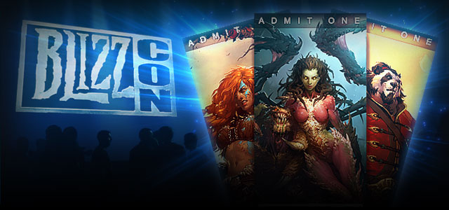 blizzcon-2013-tickets