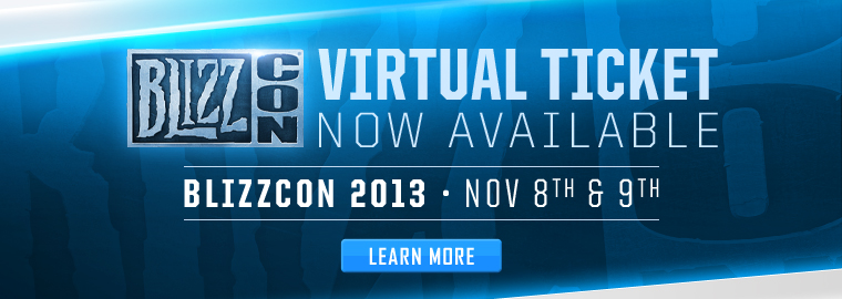 blizzcon-2013-virtual-tickets-banner