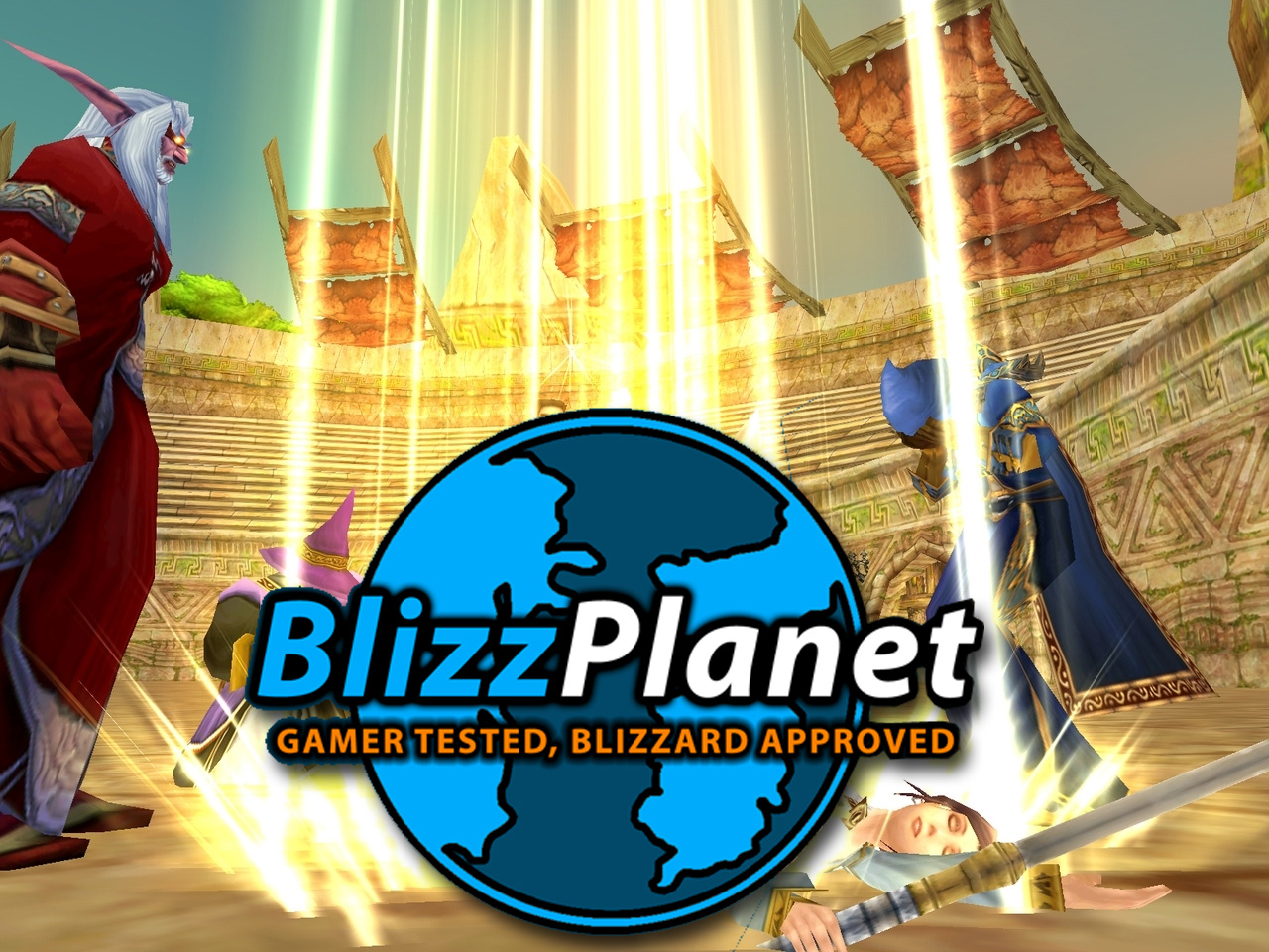 blizzplanet-resurrection