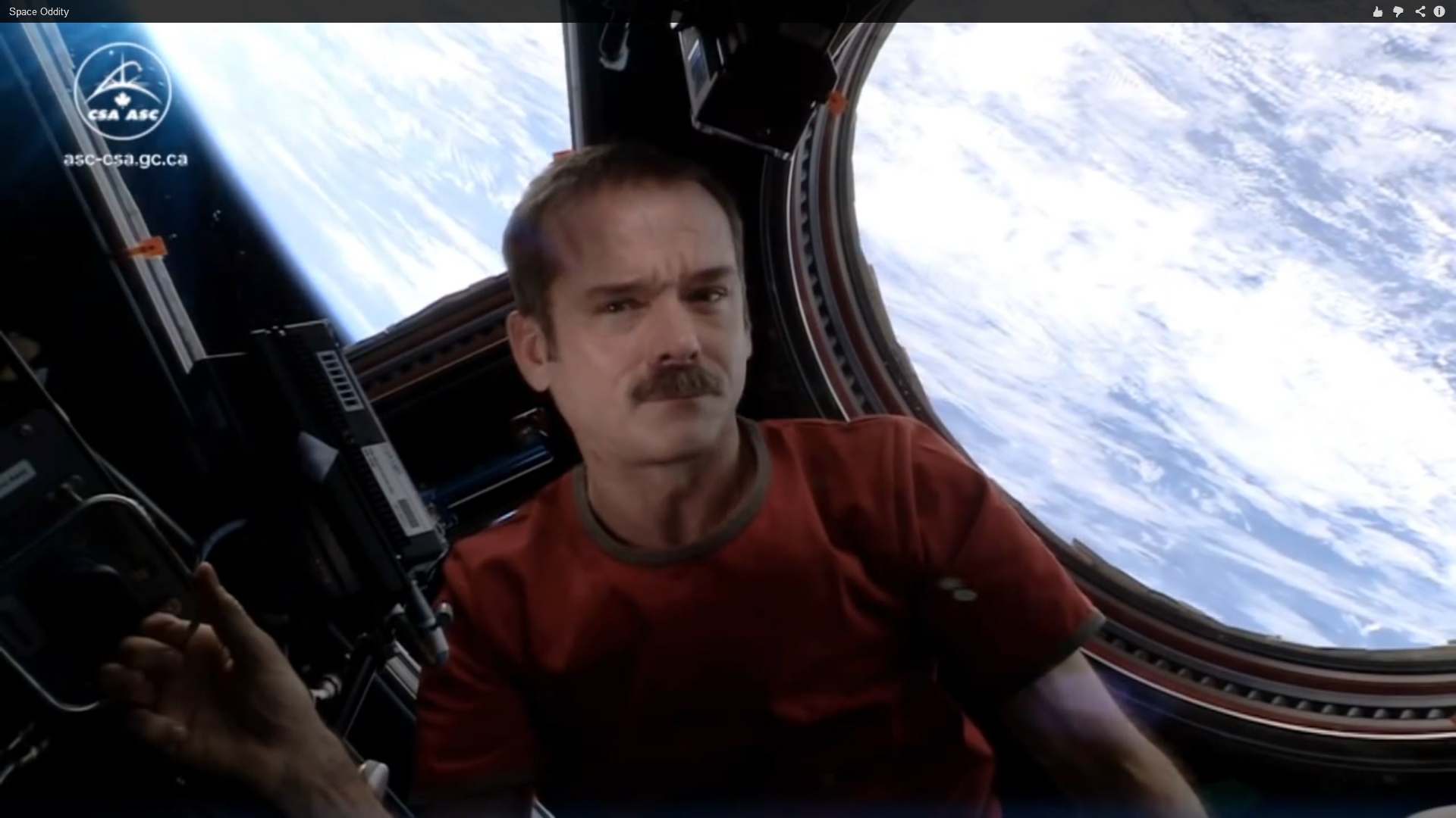 canadian-astronaut-chris-hadfield-space-oddity