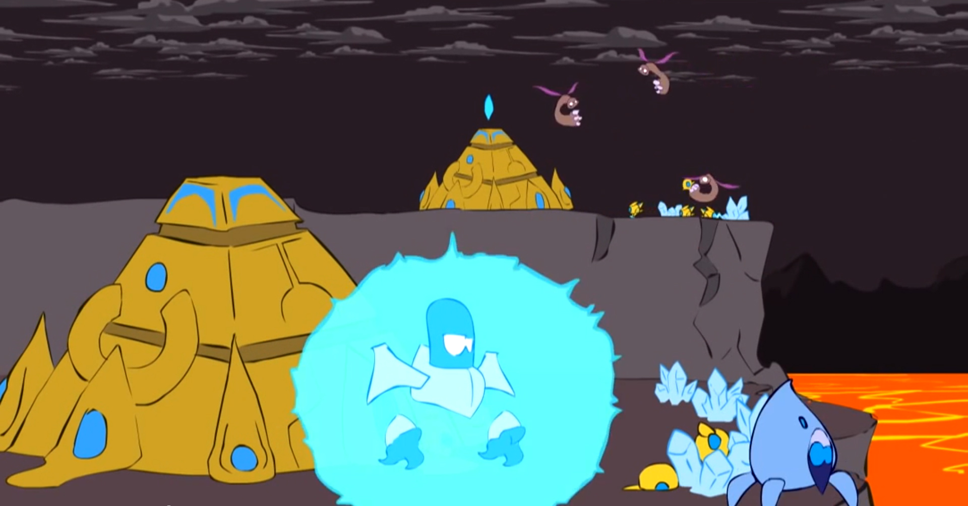 carbot-animations-season-2-episode-12-mutalated
