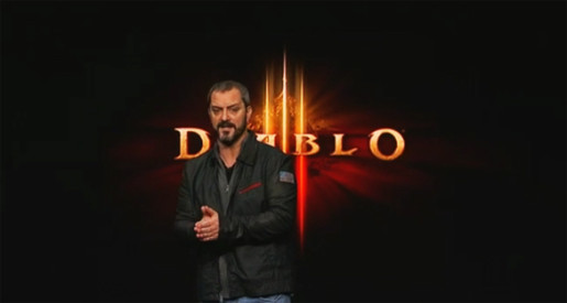 chris-metzen-playstation-4-announcement