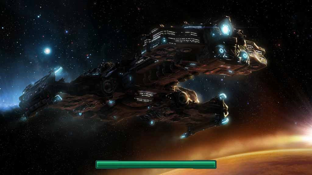cinematic-choices-starcraft-ii-heart-of-the-swarm-single-player-1