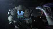 cinematic-choices-starcraft-ii-heart-of-the-swarm-single-player-10