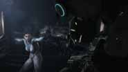 cinematic-choices-starcraft-ii-heart-of-the-swarm-single-player-11