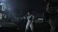 cinematic-choices-starcraft-ii-heart-of-the-swarm-single-player-15
