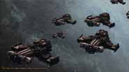 cinematic-choices-starcraft-ii-heart-of-the-swarm-single-player-19