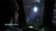 cinematic-choices-starcraft-ii-heart-of-the-swarm-single-player-2