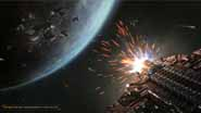 cinematic-choices-starcraft-ii-heart-of-the-swarm-single-player-22