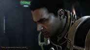 cinematic-choices-starcraft-ii-heart-of-the-swarm-single-player-23