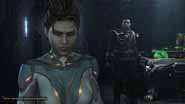 cinematic-choices-starcraft-ii-heart-of-the-swarm-single-player-25