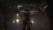 cinematic-choices-starcraft-ii-heart-of-the-swarm-single-player-3