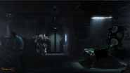 cinematic-choices-starcraft-ii-heart-of-the-swarm-single-player-4