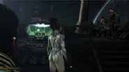 cinematic-choices-starcraft-ii-heart-of-the-swarm-single-player-5