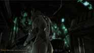 cinematic-transmission-starcraft-ii-heart-of-the-swarm-single-player-26