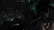 cinematic-transmission-starcraft-ii-heart-of-the-swarm-single-player-4