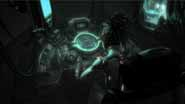 cinematic-transmission-starcraft-ii-heart-of-the-swarm-single-player-5