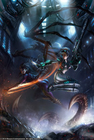 dc-comics-starcraft-graphic-novel-StarCraft_Glowei009c