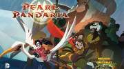 dc-comics-world-of-warcraft-pearl-of-pandaria-graphic-novel-1500x955