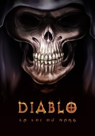 diablo-fan-film-cover