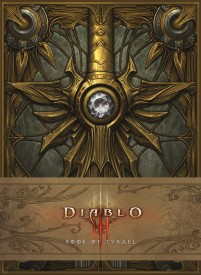 diablo-iii-book-of-tyrael-cover-full-size