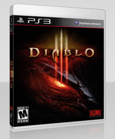 diablo-iii-ps3-box