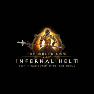 diablo-iii-ps3-infernal-helm-pre-order-offer-by-amazon