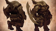 diablo-iii-reaper-of-souls-concept-art-brute_new_parch