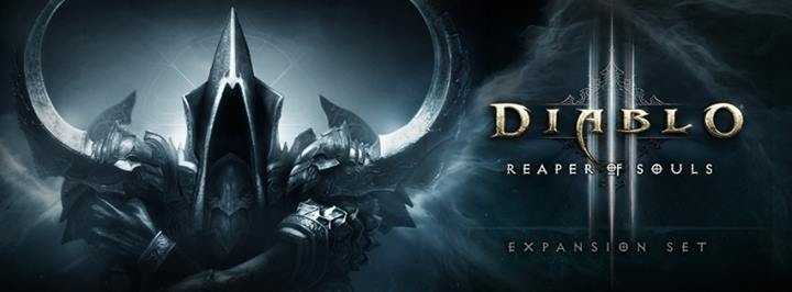 diablo 3 reaper of souls how to get akkhan set