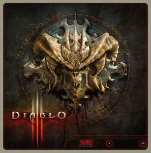 diablo-iii-skin-for-ps3