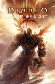 diablo-storm-of-light-cover