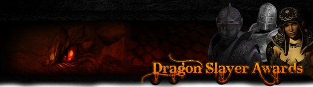 dragon-slayer-awards-header