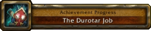 durotar-job-achievement-progress