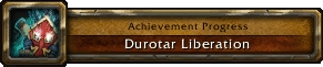 durotar-liberation-achievement-tag
