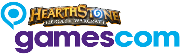 gamescom-hearthstone-logo