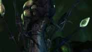 harvest-of-screams-starcraft-ii-heart-of-the-swarm-single-player-21