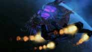 harvest-of-screams-starcraft-ii-heart-of-the-swarm-single-player-5
