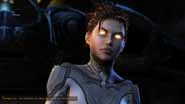 harvest-of-screams-starcraft-ii-heart-of-the-swarm-single-player-9