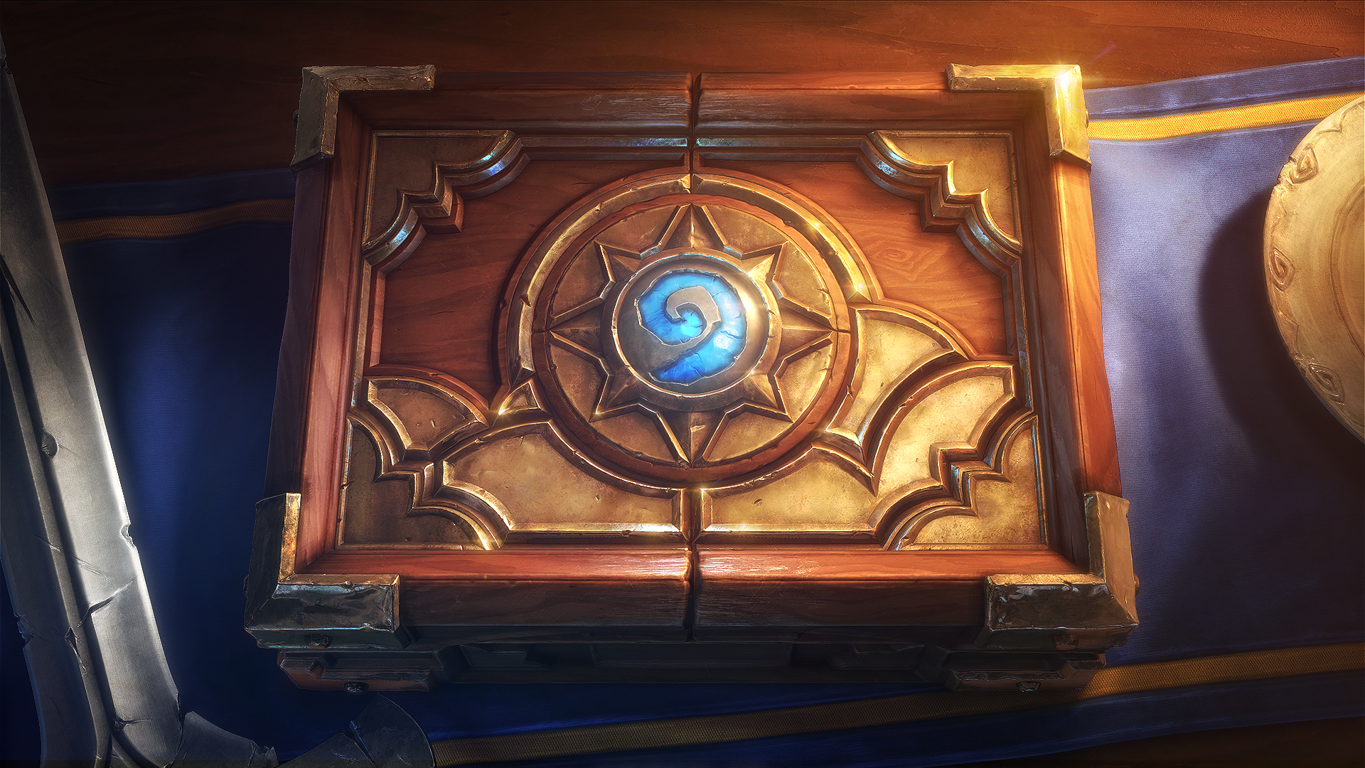 hearthstone-Card-Box-Cinematic