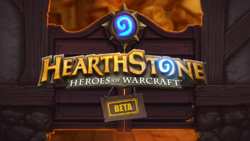 hearthstone-beta-logo-patch-3749
