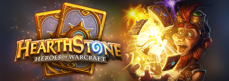 hearthstone-beta