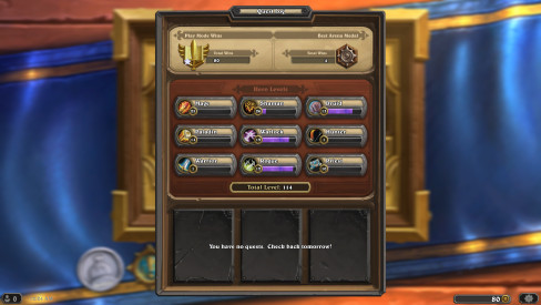 hearthstone-blizzplanet-wins-80-games