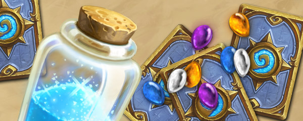 hearthstone-crafting-frame