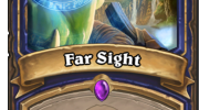 hearthstone-far-sight-card