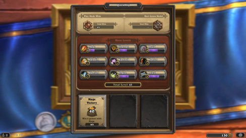 hearthstone-heroes-of-warcraft-beta-character-list-1